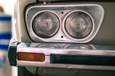 Volkswagen_Brasilia_01