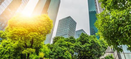 El cambio climático ya se nota en los mercados: la rentabilidad de las empresas que se lo toman en serio es un 0,5% superior cada año