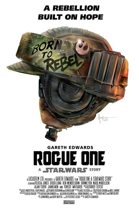 Rogueone Orlandoarocena3