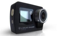 Liquid Image Ego LS, una cámara de acción que se atreve con el LTE