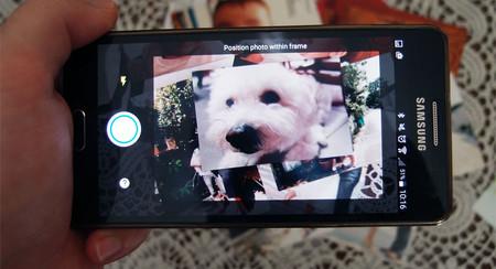 Cómo escanear tus fotos en papel fácilmente con Google PhotoScan