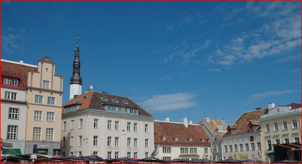 Foto de Tallinn (5/5)