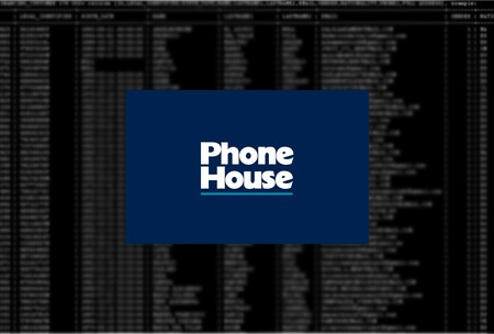 Filtran los datos de más de un millón de clientes de Phone House: qué se puede hacer si estamos en la lista y hasta qué punto se puede reclamar