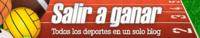 Salir a ganar, el nuevo blog de deportes de WSL