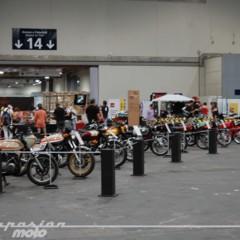 Foto 21 de 35 de la galería mulafest-2014-exposicion-de-motos-clasicas en Motorpasion Moto