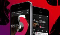 Primeras consecuencias para Beats Music: se dobla el periodo de prueba y se abarata la suscripción anual