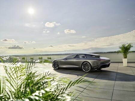 Audi Grandsphere Concept 2021 010