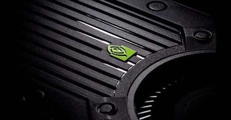 La GeForce GTX 750 Ti 'Maxwell' es vista en lista de precios por 225 dólares