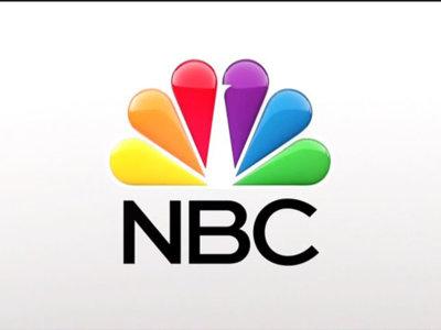 Upfronts 2015: NBC