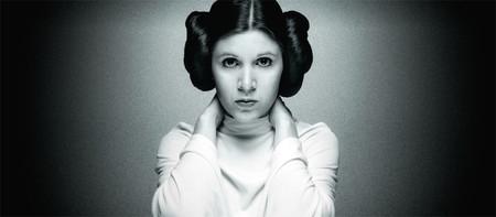Los usuarios de Star Wars: The Old Republic rinden tributo a Carrie Fisher tras su fallecimiento