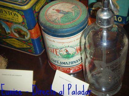 Foto de Visita al Museo de Historia de Tenerife (3/8)