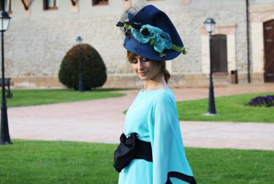 Pregunta tus dudas de estilismo en bodas y eventos en Trendencias Respuestas