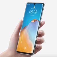Huawei P30 Pro New Edition: el popular buque insignia se relanza en España con nuevos acabados y manteniendo los servicios de Google