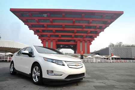 Las ventas de eléctricos en China tampoco cumplen las expectativas