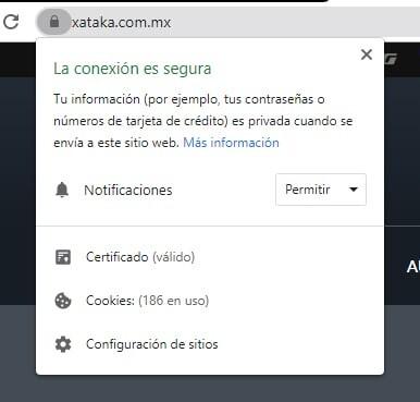 Cómo activar las notificaciones de mi navegador