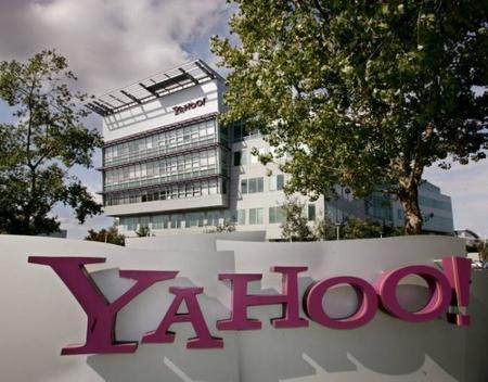 Yahoo! anuncia el cierre de algunos servicios
