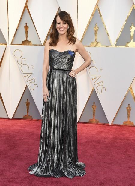 Rosemarie Dewitt Oscars2017