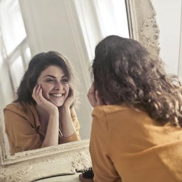 Recuperar tu identidad después de tener hijos o cómo sentirte mejor en tu nuevo papel de mujer y madre