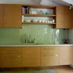 Foto 2 de 4 de la galería antes-y-despues-la-cocina-de-lisa en Decoesfera