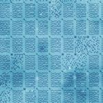 Toda la literatura del mundo en un sello: el almacenamiento de datos a escala atómica