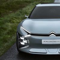 """El Citroën C5 volverá a la vida en 2021: será una berlina tradicional """"espléndida"""" y no otro SUV"""