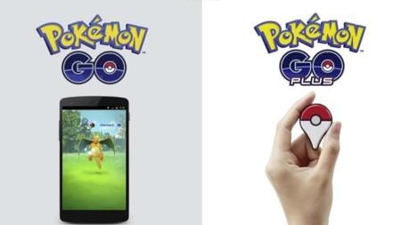 Pokémon GO llegará en julio y tendrá una versión gratuita y otra opcional de paga