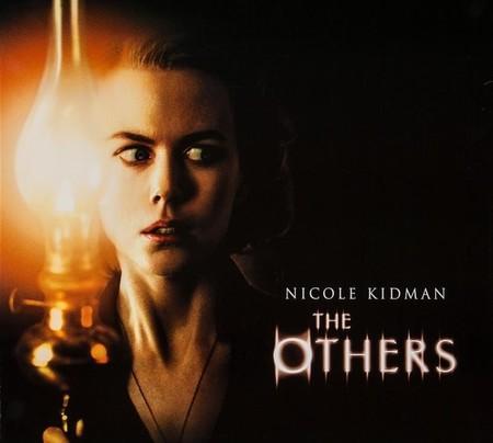 'Los otros' tendrá remake: el éxito de terror de Alejandro Amenábar se reinventará en una historia moderna
