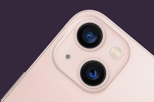 iPhone 13 y 13 Mini: la imagen computacional se potencia con A15 Bionic y un mejor módulo de cámaras