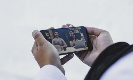 Pantalla Huawei Nova 5T