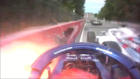 accidente-stroll-hartley