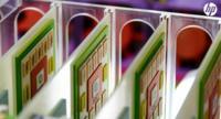 Linux++, el revolucionario sistema operativo que HP estrenará en 2015