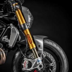 Foto 11 de 68 de la galería ducati-monster-1200-s-2020-color-negro en Motorpasion Moto