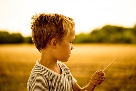 Cómo enseñar asertividad a los niños (y por qué es tan importante)