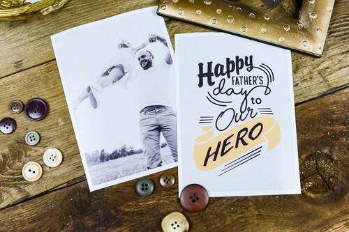 17 ideas de regalos originales para el Día del Padre para acertar tengas el presupuesto que tengas (desde solo 12,99 euros)