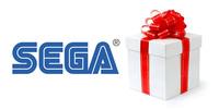 Sega podría guardarse una sorpresa para la GC de Leipzig
