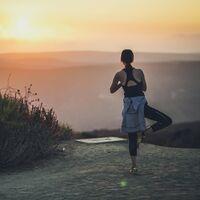 Cinco claves para recuperar la motivación y recuperar nuestros hábitos saludables después de las fiestas navideñas