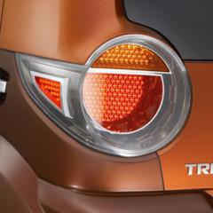 Foto 8 de 11 de la galería chevrolet-trax-concept en Motorpasión