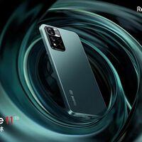 Redmi Note 11, Note 11 Pro y Note 11 Pro+: carga rápida de infarto y 108 megapíxeles manteniendo la relación calidad-precio