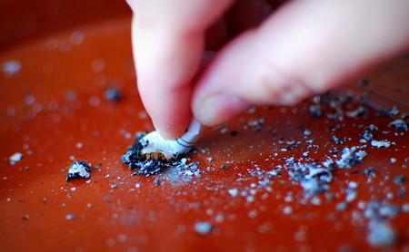 Fumar causa más de 150 mutaciones en cada célula pulmonar