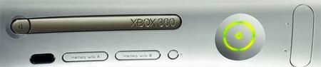 Xbox 360 dobla sus ventas tras la rebaja de precio