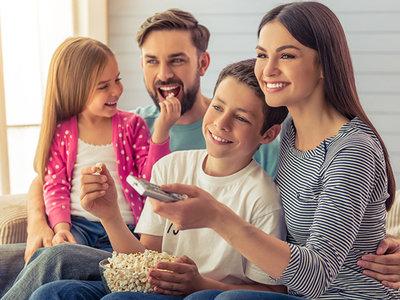 ¿Las niñas son de papá y los niños de mamá? La ciencia dice que no siempre es así