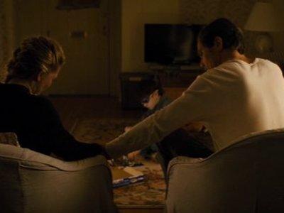 Añorando estrenos: 'Midnight Special' de Jeff Nichols