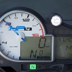 Foto 132 de 155 de la galería bmw-hp4-nueva-mega-galeria-y-video-en-accion-en-jerez en Motorpasion Moto