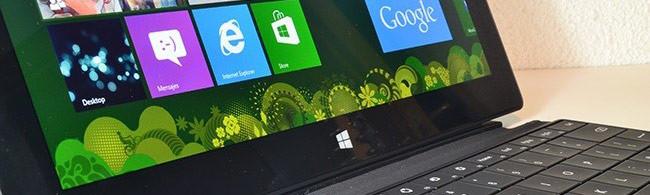 IE10 windows 8