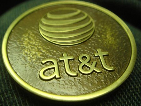 AT&T eliminará la tarifa plana a partir del próximo 2 de mayo en Estados Unidos
