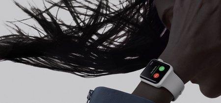 Cómo usar el Apple Watch sin el iPhone o con red Wi-Fi y qué puedes hacer con él