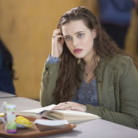 """Netflix corta la escena del suicidio de Hannah en 'Por trece razones': """"Ninguna escena es más importante que la vida de la serie"""""""