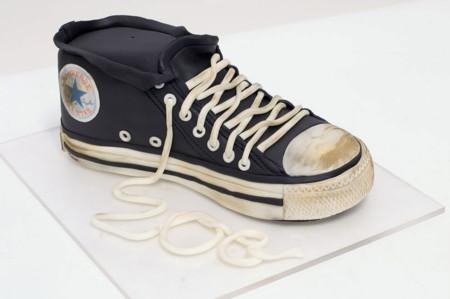 Studio Cake 4