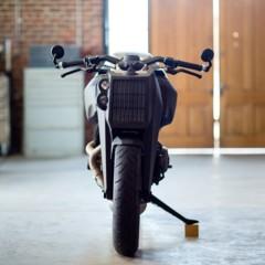 Foto 2 de 44 de la galería 47-ronin-01 en Motorpasion Moto