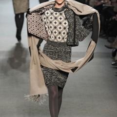 Foto 10 de 27 de la galería jean-paul-gaultier-otono-invierno-20112012-en-la-semana-de-la-moda-de-paris-el-lado-sexy-del-estilo-ladylike en Trendencias
